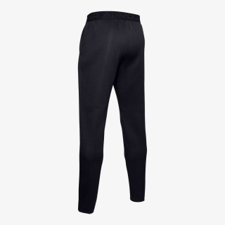 UA /MOVE PANTS
