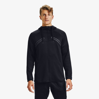CURRY STEALTH JACKET