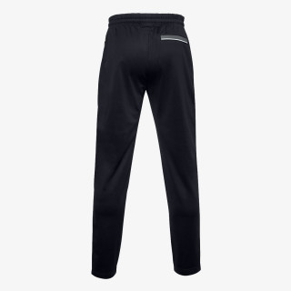 UA RECOVER KNIT TRACK PANT
