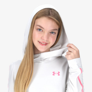 RIVAL TERRY HOODIE