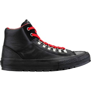 CHUCK TAYLOR ALL STAR STREET HIKER