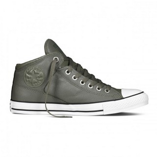 CHUCK TAYLOR ALL STAR HIGH STEET