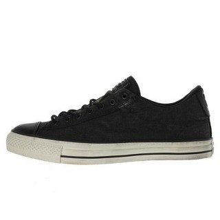 CHUCK TAYLOR ALL STAR VINTAGE SLIP