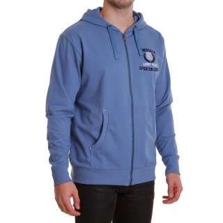 LONSDALE MENS HODDY
