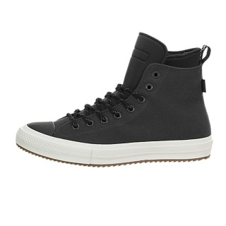 CHUCK TAYLOR ALL STAR II BOOT