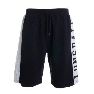 LONSDALE SIDE SHORTS