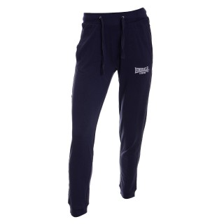 LONSDALE LADIES PANT