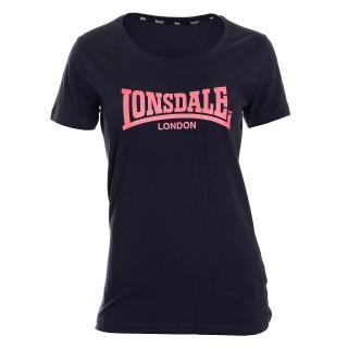 LONSDALE LADIES T-SHIRT