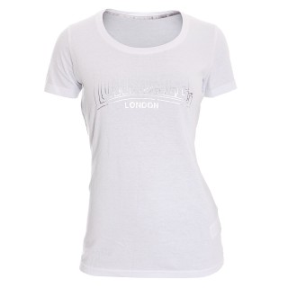 LONSDALE LADIES T-SHIRT