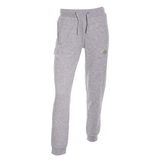 LONSDALE LADIES PANTS