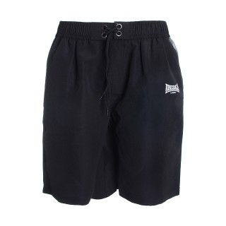 LONSDALE FLAG 2 PL SHORTS