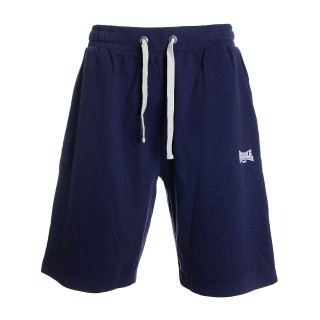 LONSDALE BASE  SHORTS