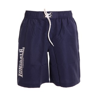 LONSDALE BASE PL SHORTS