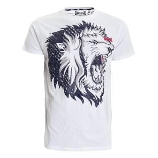 LONSDALE LION 2 T-SHIRT