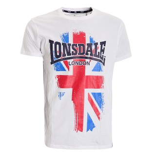LONSDALE UNION 2 T-SHIRT