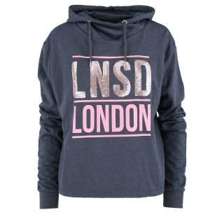 LNSD S19 W HOODY