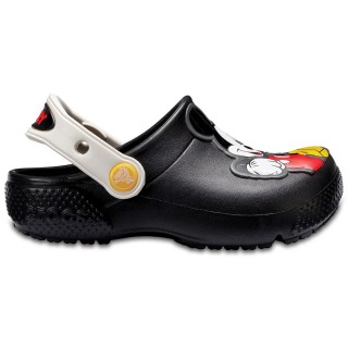 CROCS FUN LAB MICKEY CLOG KIDS 205113