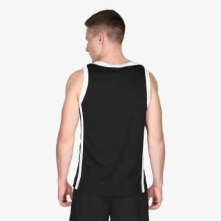 BASKET PERFORMANCE TOP
