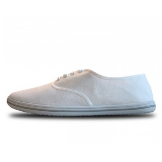 CANVAS PUMP SNR 40