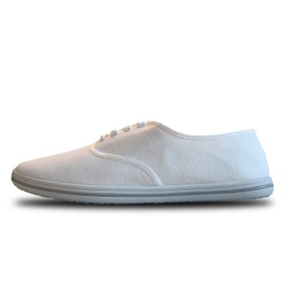 CANVAS PUMP LDS 40
