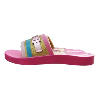 IPANEMA BARBIE SLIDE KIDS