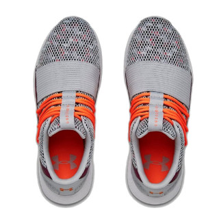 UA W BREATHE LACE