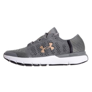 PERFORMANCE SNEAKERS-UA SPEEDFORM GEMINI VENT