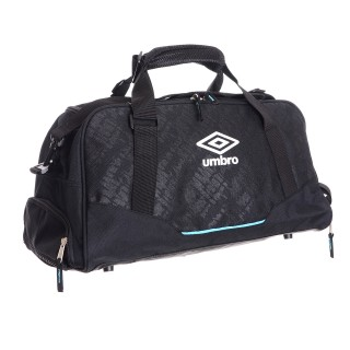 UX ACCURO SMALL HOLDALL