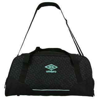 UMBRO SILO SMALL HOLDALL
