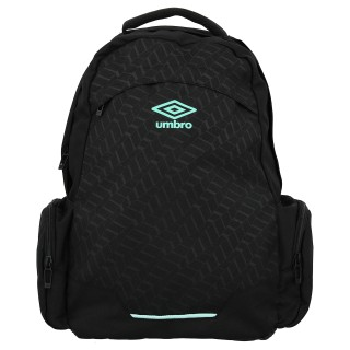 UMBRO SILO BACKPACK