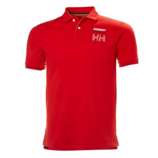 HP CLUB2 POLO