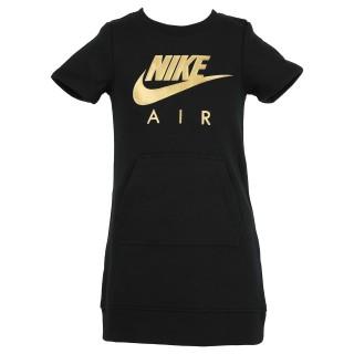 NKG G NSW NIKE AIR FLC DRESS