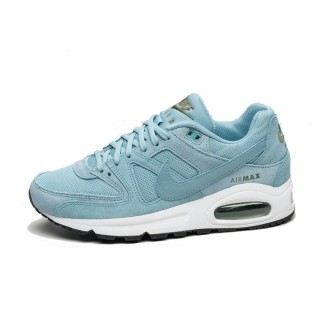 WOMEN'S NIKE AIR MAX COMMAND SHOE