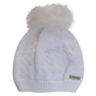 LADIES HAT(6)