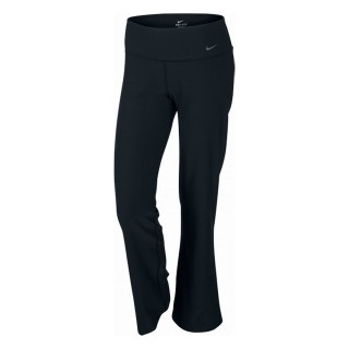 NIKE LEGEND 2.0 REG POLY PANT