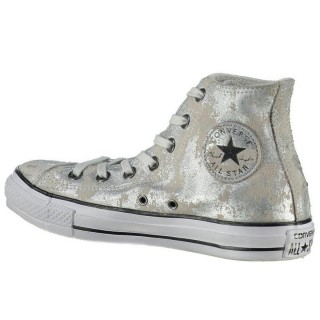 CHUCK TAYLOR ALL STAR HARDWARE