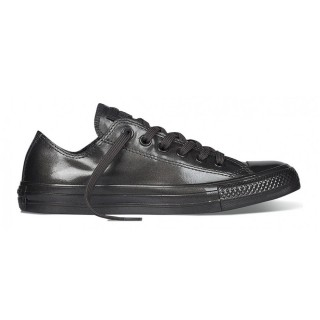 CHUCK TAYLOR ALL STAR METALL IC RUBBER