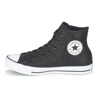 CHUCK TAYLOR ALL STAR STINGRAY METALLIC