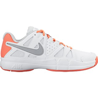 WMNS NIKE AIR VAPOR ADVANTAGE