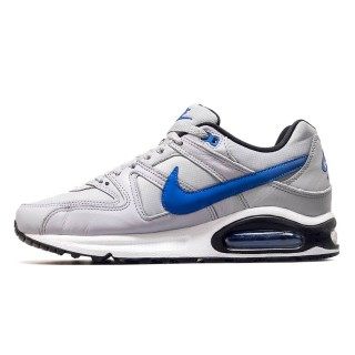 MEN'S NIKE AIR MAX COMMAND SHOE