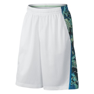 KOBE EMERGE ELITE SHORT