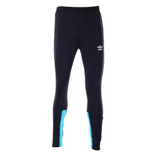 PRO TRAINING ELITE TAPERED PANT