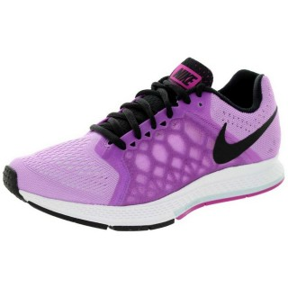 WMNS NIKE AIR ZOOM PEGASUS 31