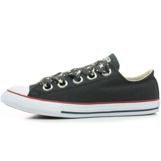 CHUCK TAYLOR ALL STAR BIG EYELETS