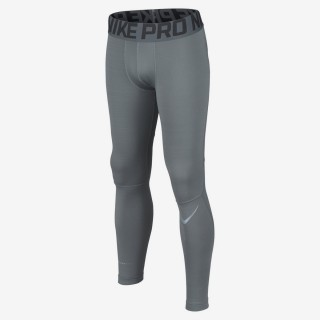 HYPERWARM FLASH TIGHT YTH