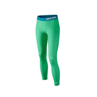 NIKE HYPERWARM FLASH TIGHT YTH