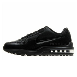 MEN'S NIKE AIR MAX LTD 3 SHOE