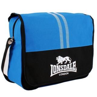 LONSDALE MESSENGER BAG 63