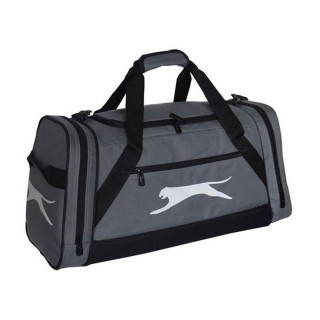 SLAZ MEDIUM HOLDALL 00