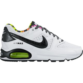 AIR MAX COMMAND FB (GS)